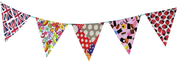 Premier Dog Bandanas Bows and Ties Wholesale and Trade Information